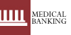 Medical Banking LinkedIn Group image